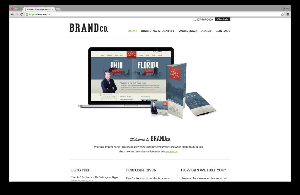 brandco.com