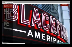 blackfinnameripub.com