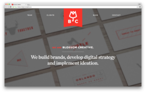 blossomcreative.co