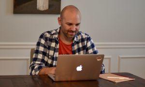 Chris Ferdinandi's Daily Developer Tips